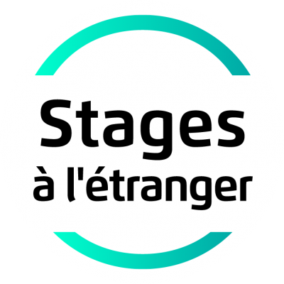 Stages à l'étranger Projects Abroad